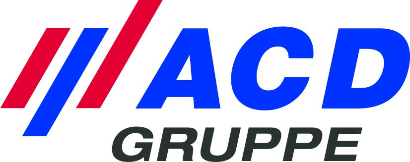 ACD Elektronik GmbH