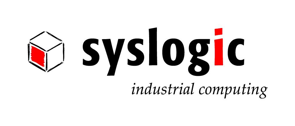 SYSLOGIC GmbH