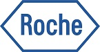 Hoffmann-La Roche Ltd.