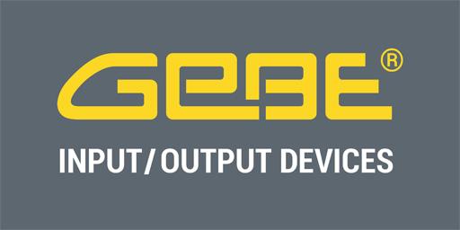 GeBE Elektronik und Feinwerktechnik GmbH