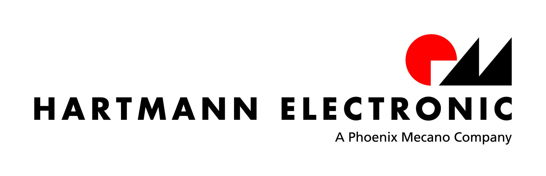 Hartmann Electronic GmbH