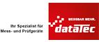 dataTec GmbH