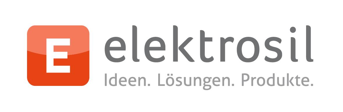 Elektrosil Systeme der Elektronik GmbH