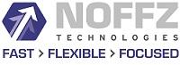 NOFFZ ComputerTechnik GmbH