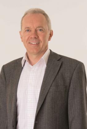 Hubert Maier